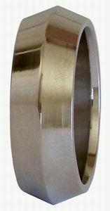 Ring 51 Titanium