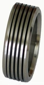 Ring 58 Titanium