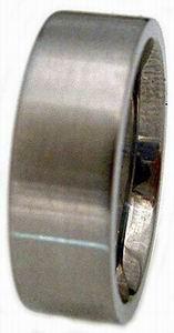 Ring 13 Titanium Classic
