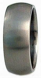 Ring 20 Titanium